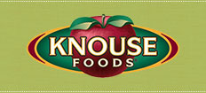 Knouse Foodservice